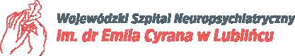 Wojewódzki Szpital Neuropsychiatryczny w Lublińcu
